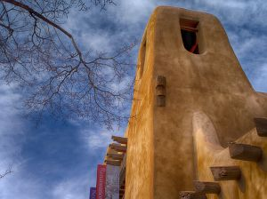 New Mexico Museum_2014.jpg