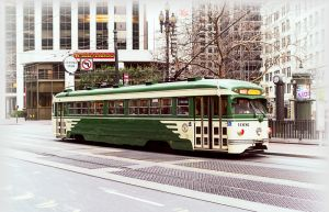 San Francisco Trolley copy 2.jpg