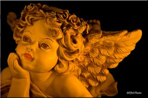 Pensive-Angel_2-copy.jpg