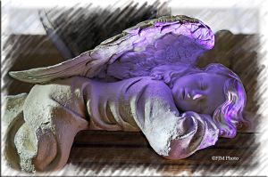 Sleeping-Angel_-buonarotti-.jpg